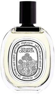 Diptique ディプティック 香水