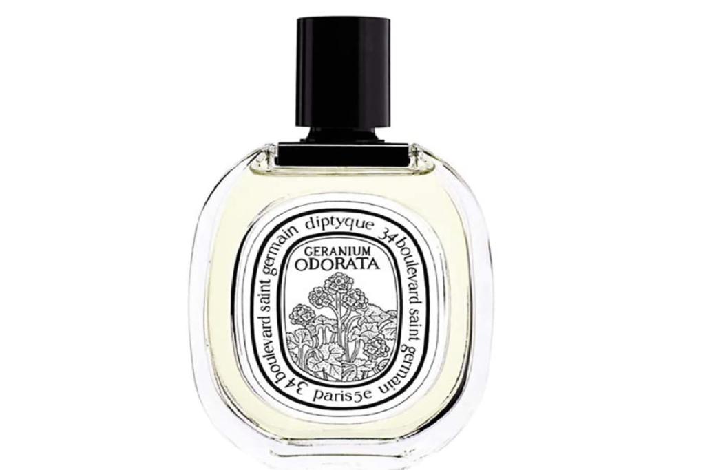 Diptyque ディプティック 香水