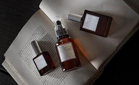 AUX PARADIS オゥパラディ 香水