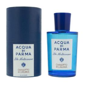 ACQUA DI PARMA アクアディパルマ 香水