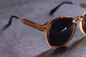 メンズサングラス おすすめ 人気